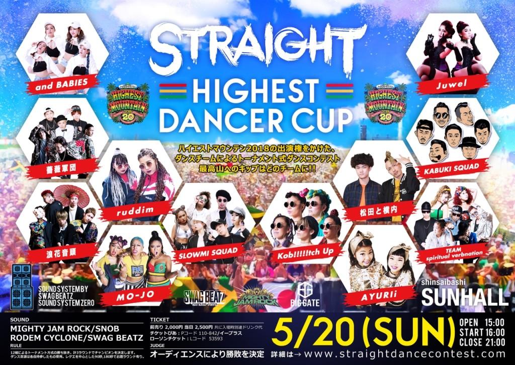 2018_0520_straight